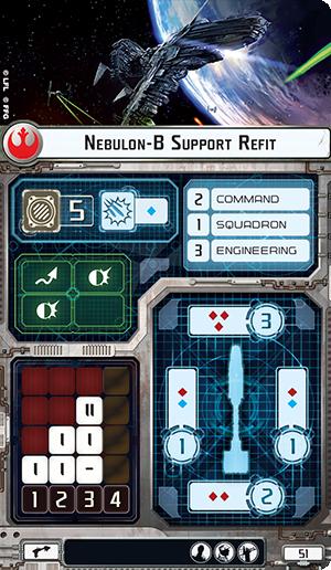 Nebulon-b-support-refit