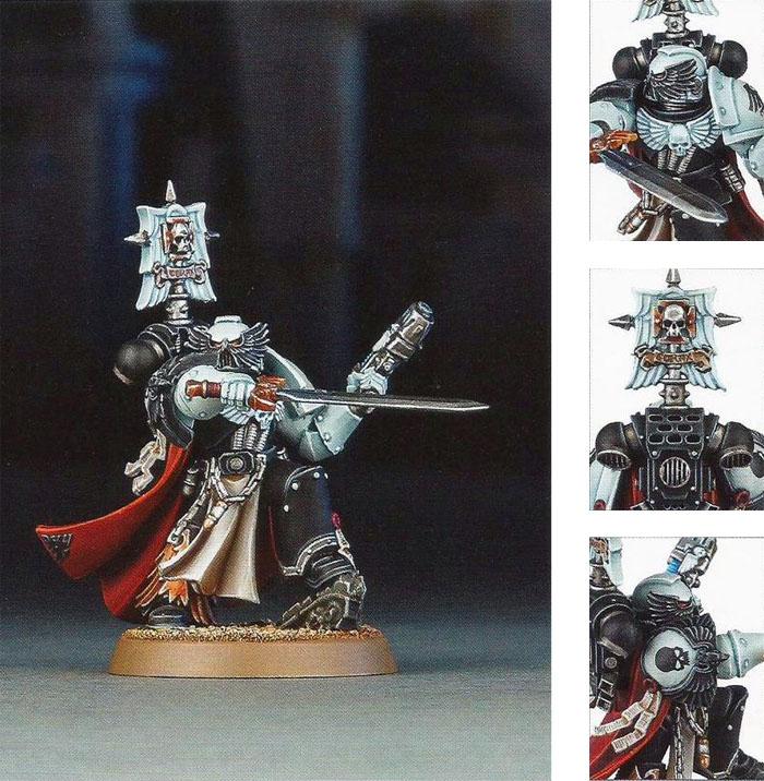 Ravenguard-2
