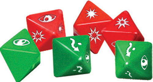 Star-Wars-X-Wing-Dice-Pack