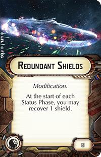 Swm12_redundant-shields