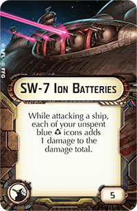 Swm15-sw-7-ion-batteries