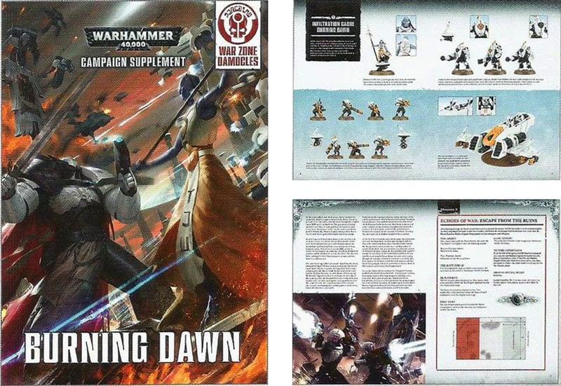 Tau-Ravenguard-campaign1