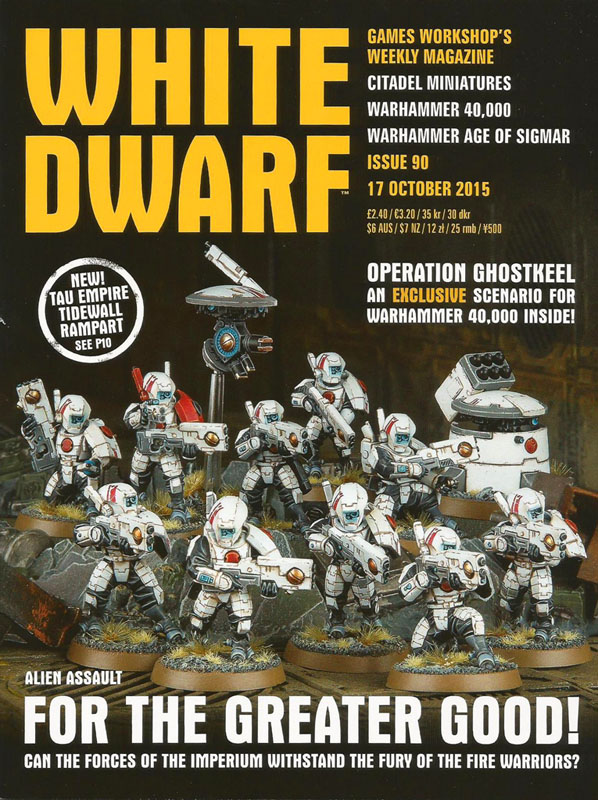 WD90cover