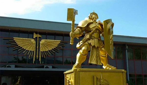 Warhammer-HQ-Stormcast