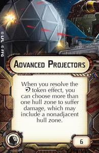 advanced-projectors