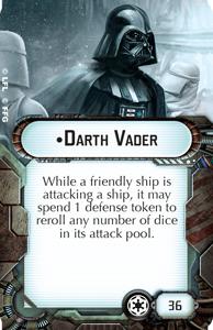 darth-vader-commander