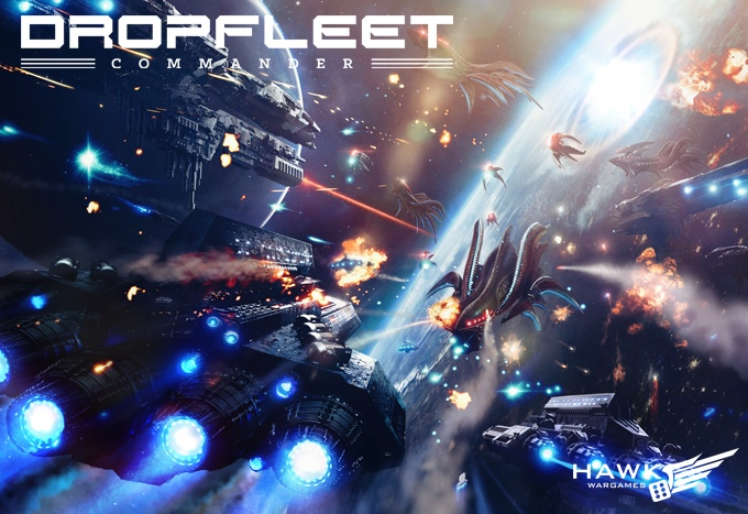 dropfleet-commander-title