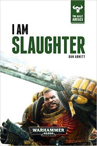 i-am-slaughter