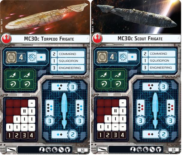 mc30c-frigate-cards