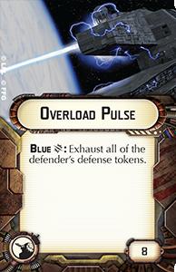 overload-pulse