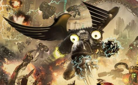 ravenguard-472x293