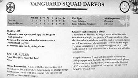blood bowl 2015 rules pdf