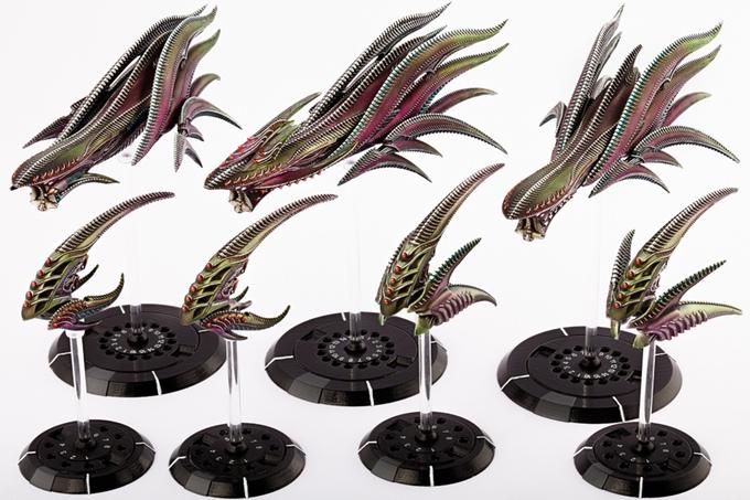 scourge-fleet