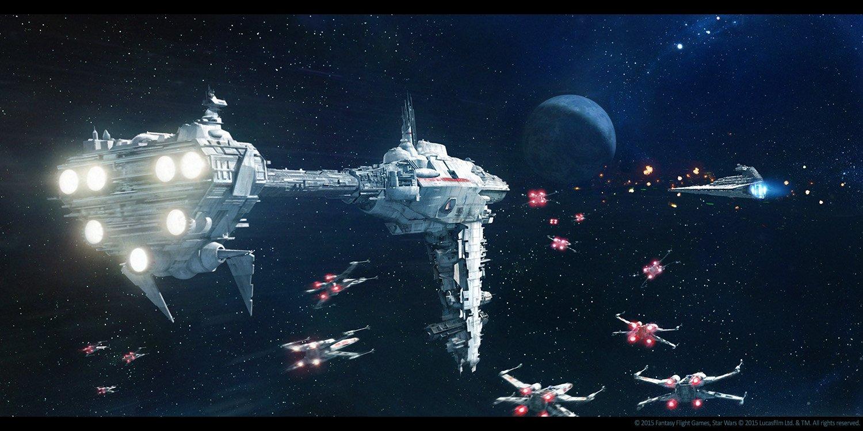 sw_armada__nebulon_b_escort_frigate_by_agnidevi-d8qh2av