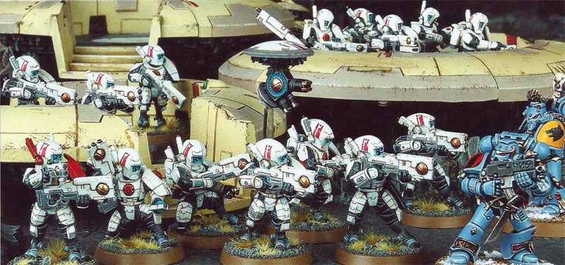 tau-firewarriors1