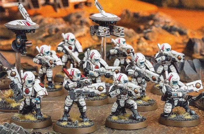 tau-firewarriors2