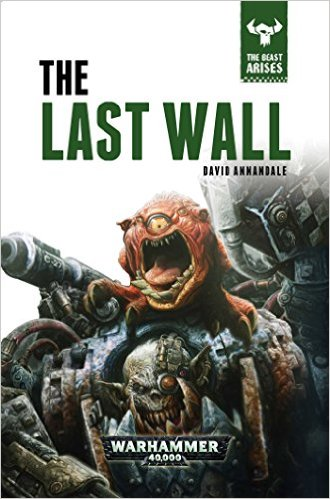 the-last-wall