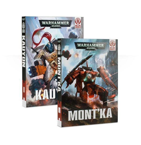 60020113003_MontkaandKauyonbooksbundleENG01