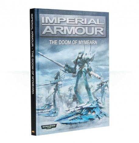 ImperialArmourDoomofMymeara01