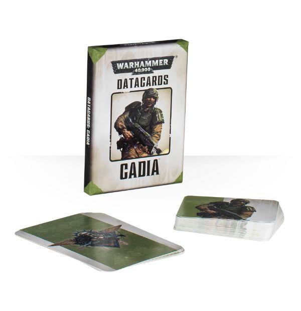 60220105002_CadianDatacardsENG01