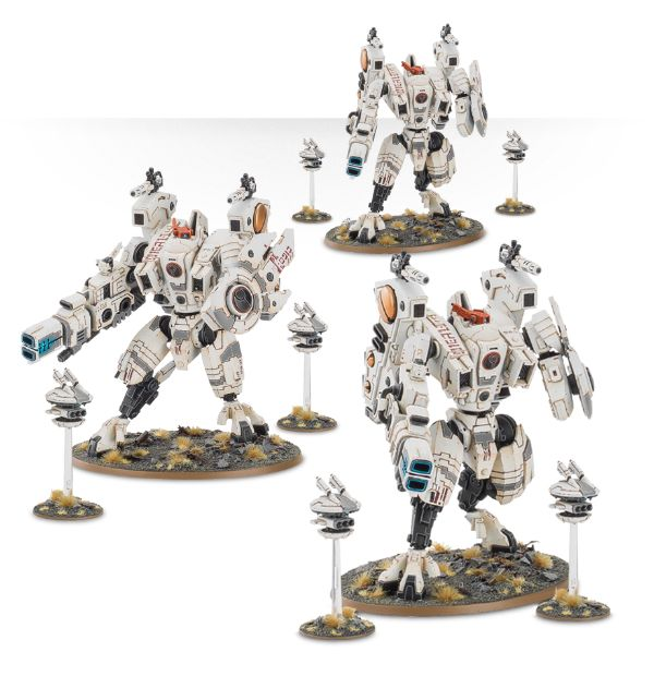 GW: New Releases 11-21-2015 Pricing & Links - Bell of Lost Souls