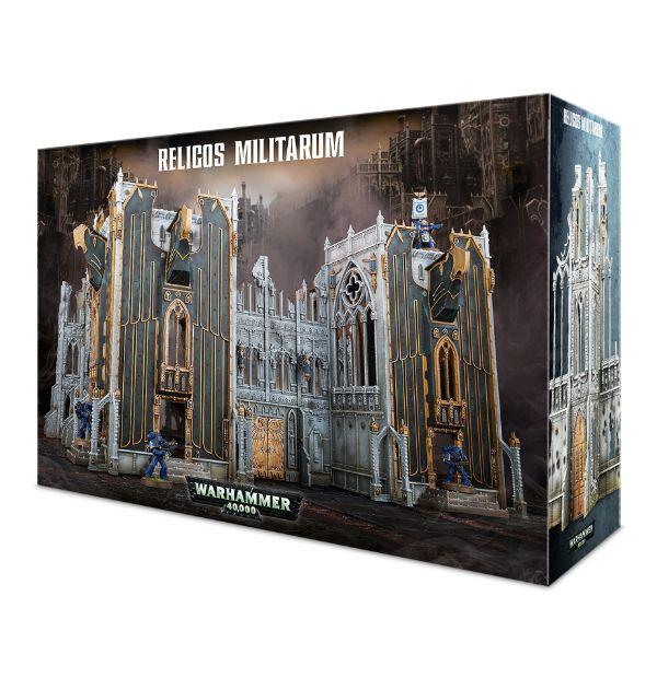 RelicosMiliterum05
