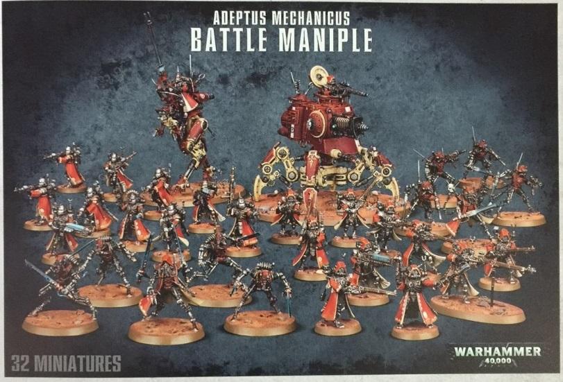 AD Mech Battlebox1