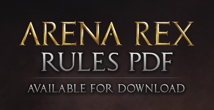 AR-rules-pdf
