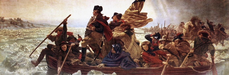 Battle-of-Trenton