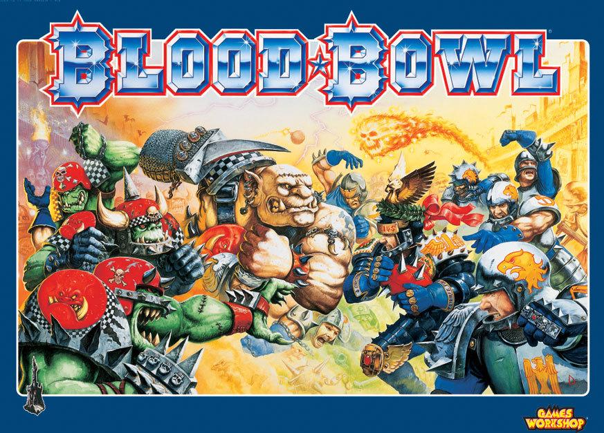 Blood-Bowl-Box-Art