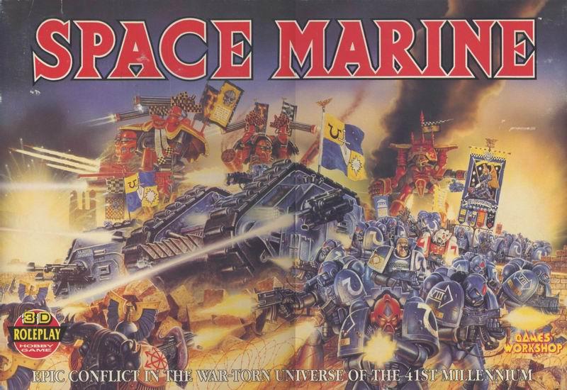 EESpaceMarine1991