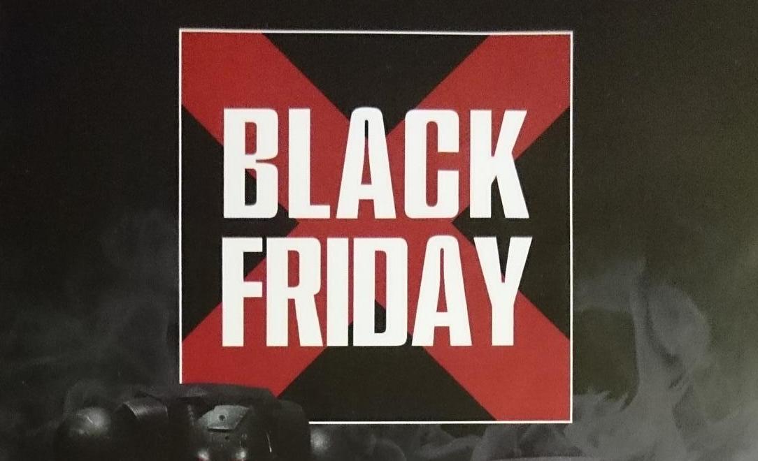 GW-black-friday