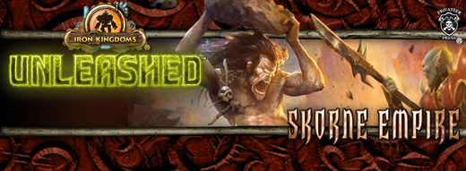 IKRPG-Unleashed-Skorne-Header