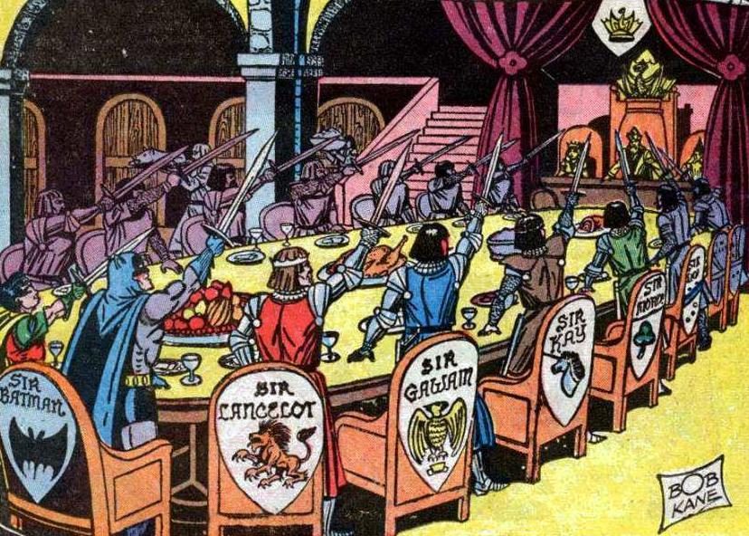 Knights_of_the_Round_Table_001