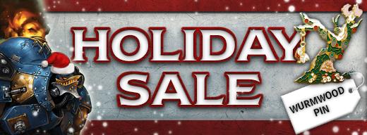 PP-HolidaySale520x1921