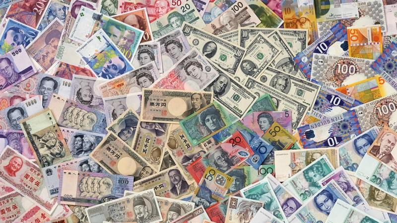 pile of money 1280x720