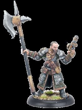 SergeantNicolas