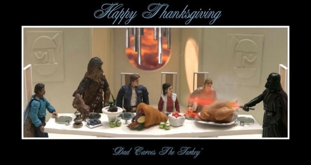 Star_Wars___Thanksgiving_by_wildman10