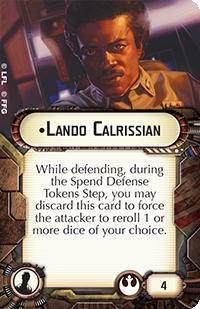 Swm12_lando-calrissian