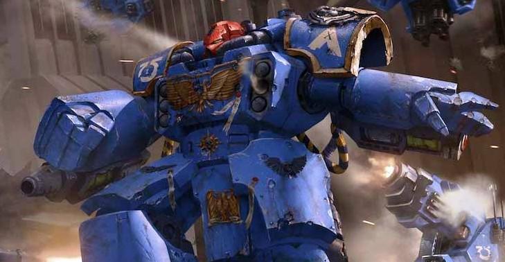 centurion-space-marine