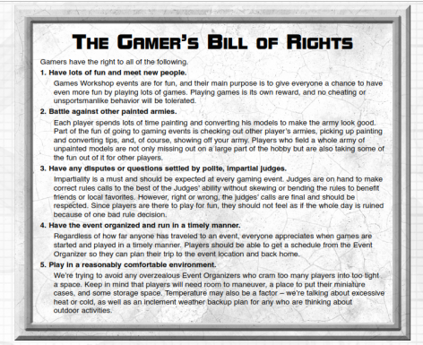 gamers_bill_of_rights