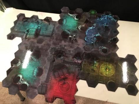 heresy-big-board-1