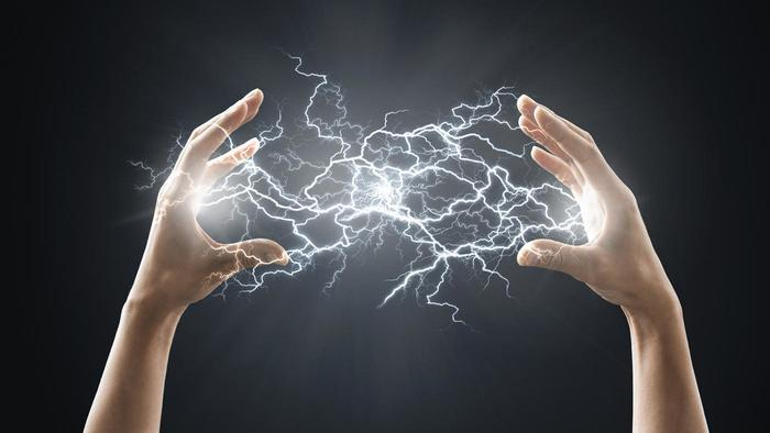 invented-electricity_7b090807c03a6389