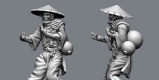 kung-fu-malifaux