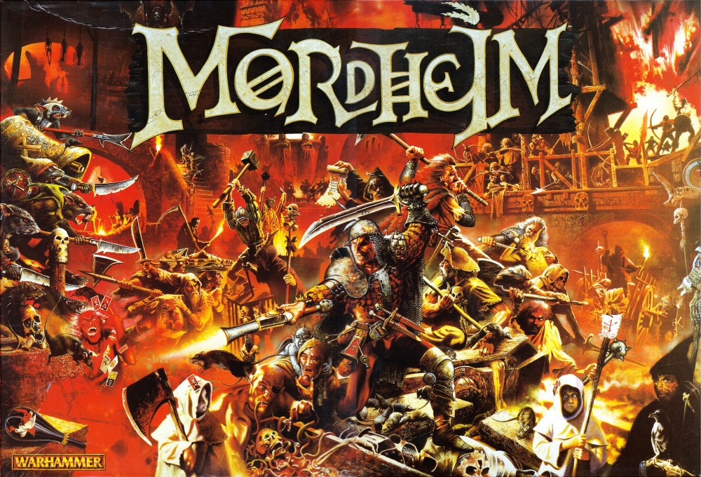 morhiem