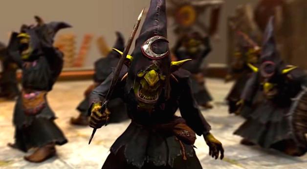 night-goblins