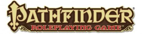 pathfinder-RPG