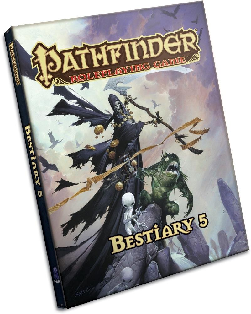 pathfinder-bestiary5