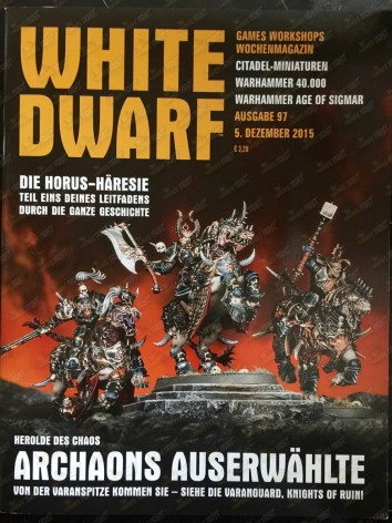 white dwarf 97 cover large