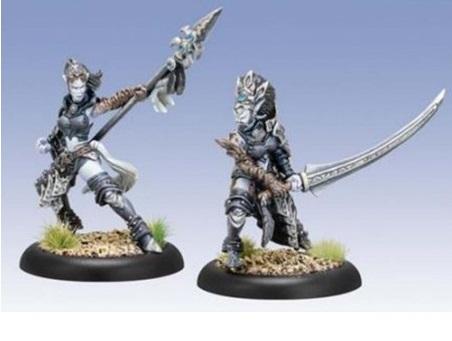 saeryn-rhyas-talons-of-everblight-legion-epic-blighted-nyss-warlock-unit